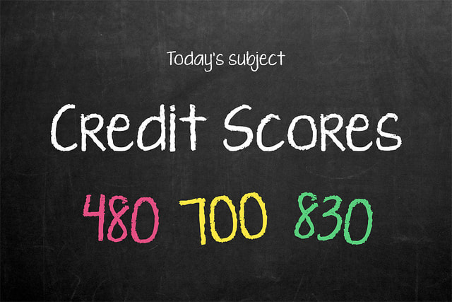 Do You Really Need a Credit Score?