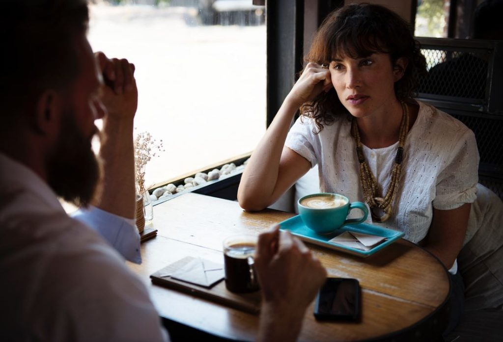 How to Talk About Money With Your Spouse