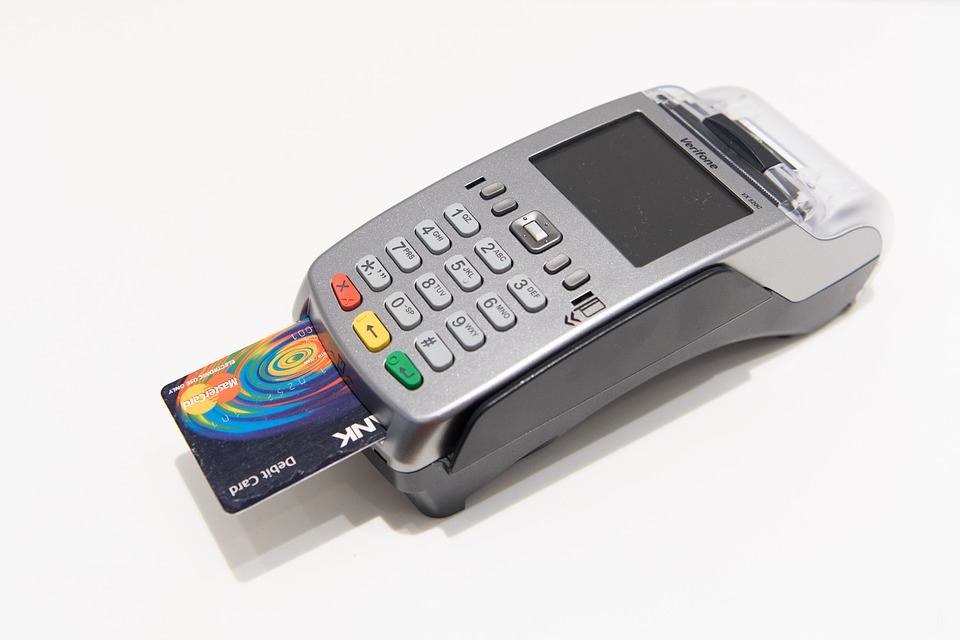 How to Build Credit with Secured Cards
