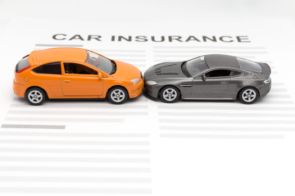 How to Save On Car Insurance Under Age 25