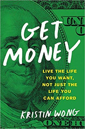 Personal Finance Books that Money Experts Say Won't Bore You to Death