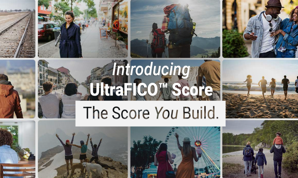 UltraFICO: Why We Should All Be Excited