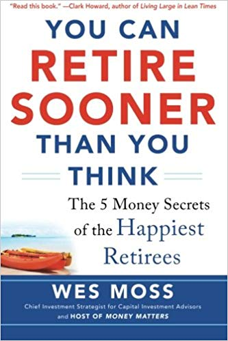 Personal Finance Books That Won't Bore You to Death, According to Money Experts
