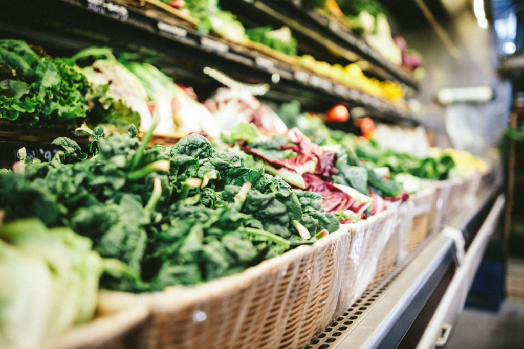 These 5 Grocery Hacks Saved Our Starving Food Budget