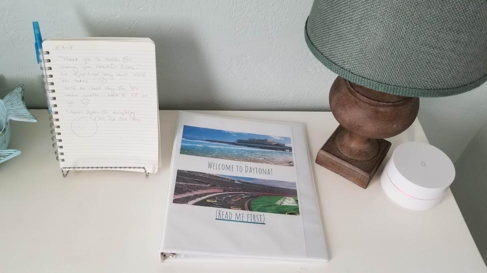 3 Airbnb Hacks I've Learned After 6 Months of Hosting