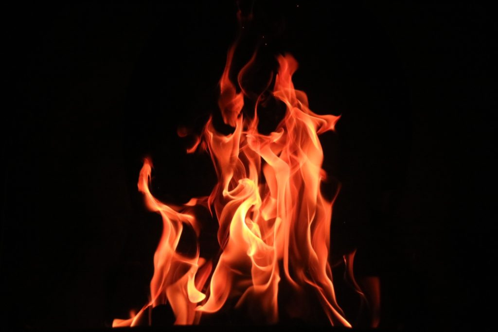 FIRE: The Movement I Just Discovered I Love
