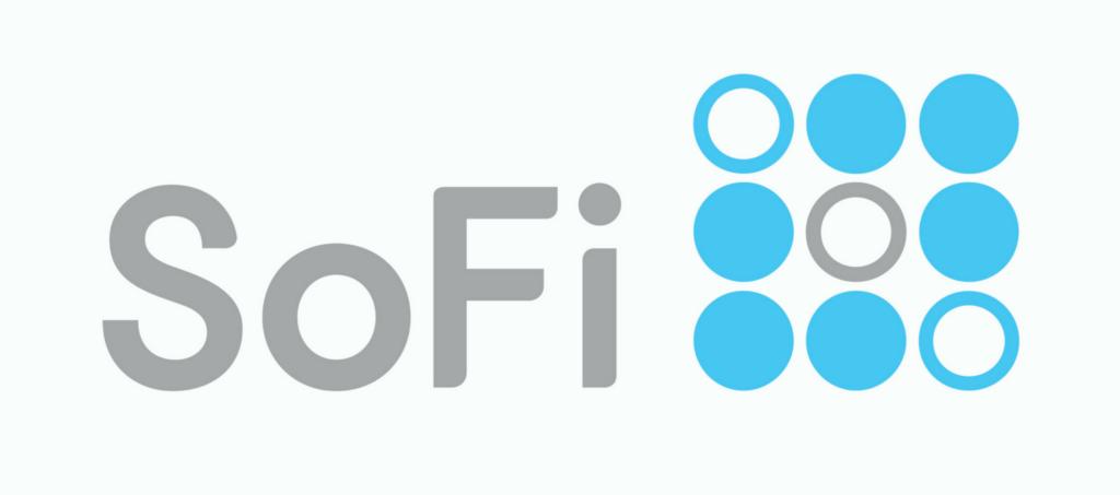 SoFi Student Loan Refinancing Review