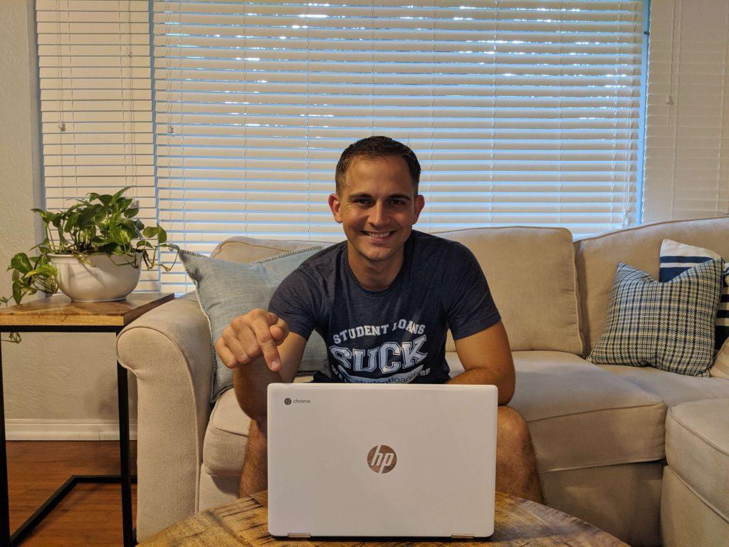 best Chromebooks for students