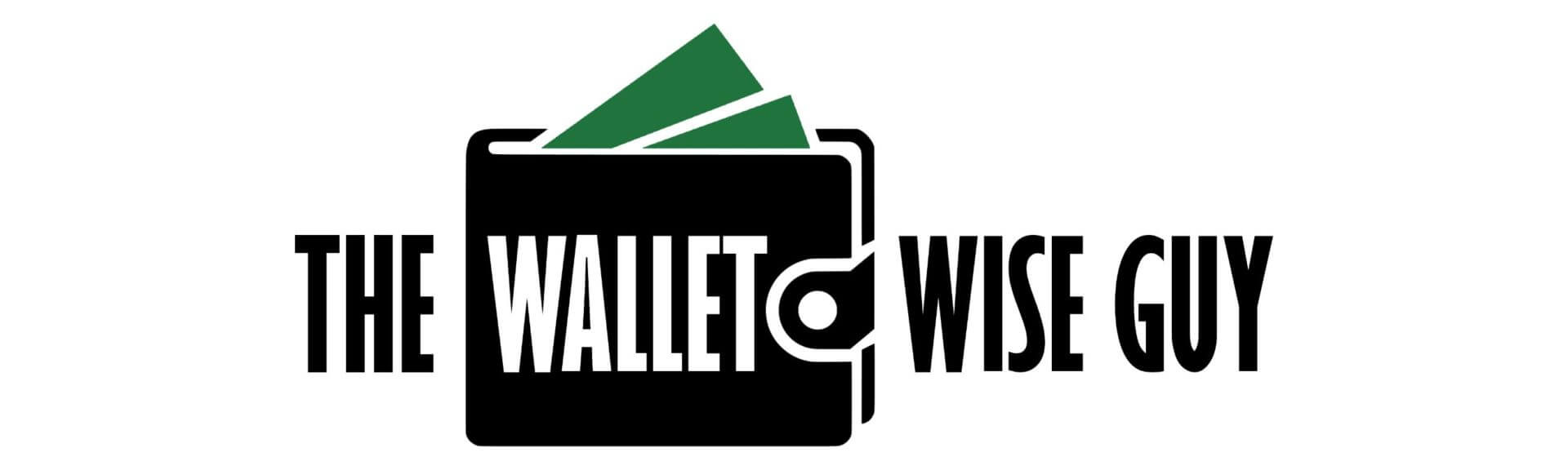 The Wallet Wise Guy