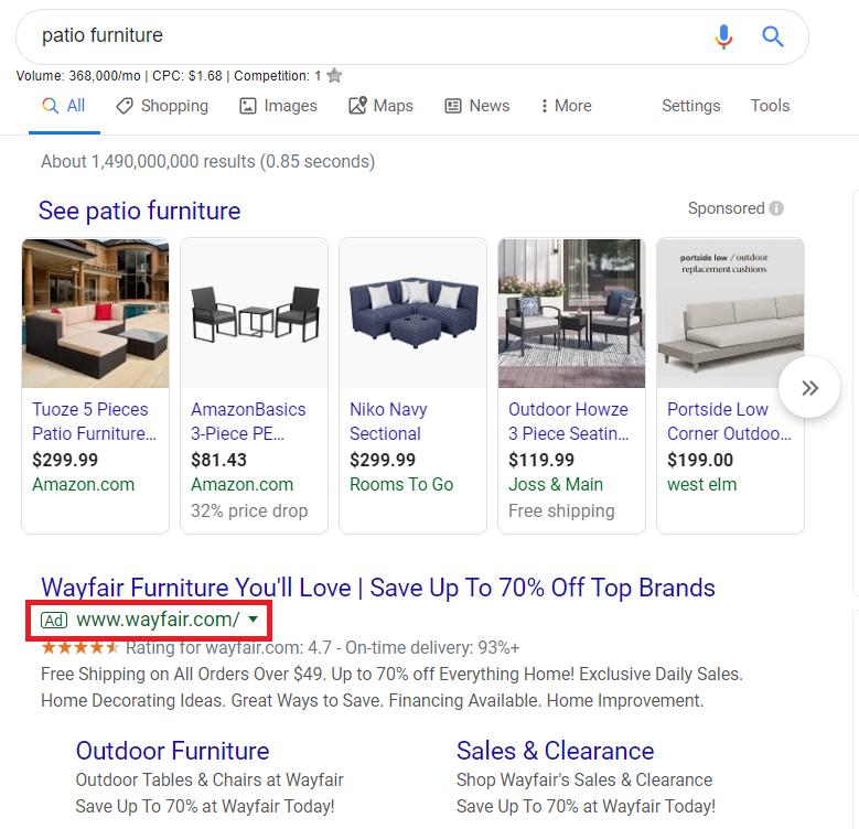 patio-furniture-ads