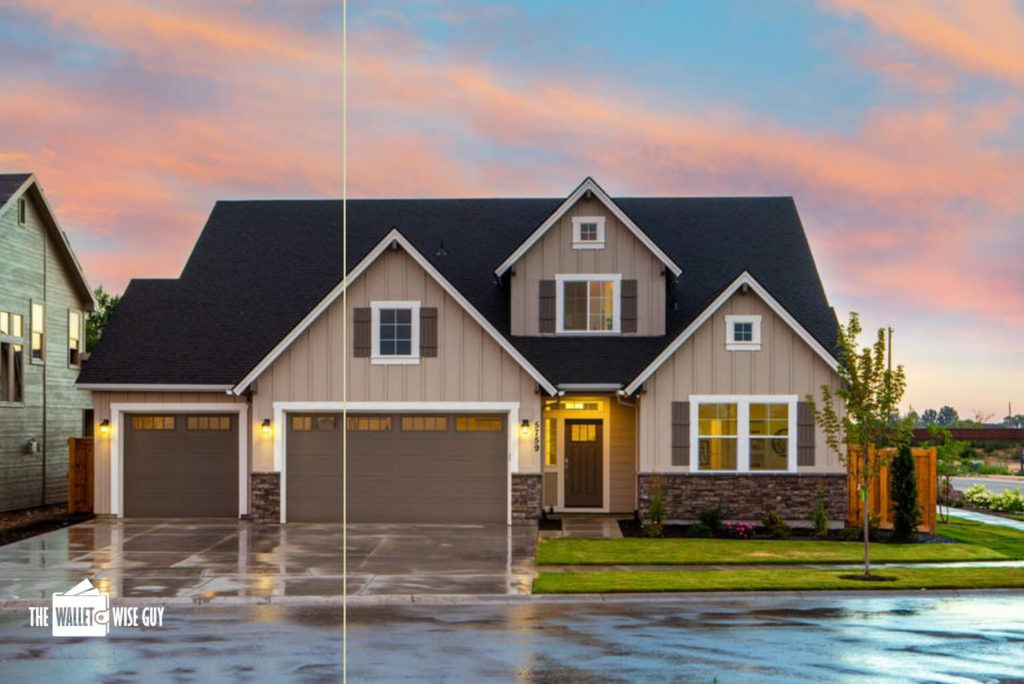 best ways to invest in real estate